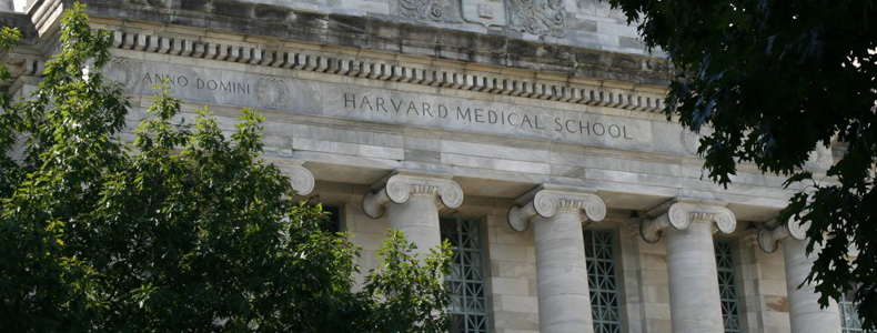 harvard university thesis online Below are some recent dissertation defenses from mco: harvard university associated research centers & departments mcb newsletter signup mcb seminar mailing list reagent sharing.