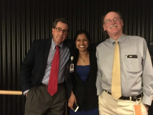 kavitha-with-ted-and-jerry