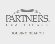 partners_housing