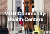 MGH Community Health Centers
